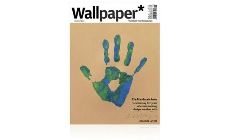 http://www.bestdesignbooks.eu/best-design-magazines-august-issues/ #bestdesignmagazines #interiordesignmagazines #wallpapermagazine  #bestdesignbooks  Best Design Magazines: August Issues | Best Design Books