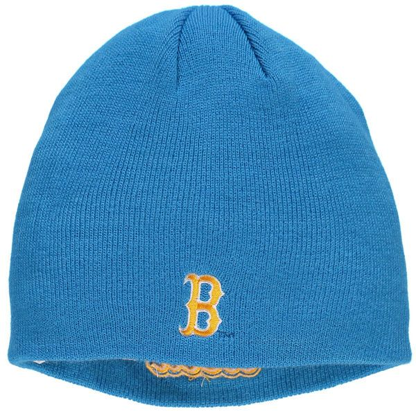 Top of the World UCLA Bruins EZDOZIT Knit Beanie - True Blue - $12.99