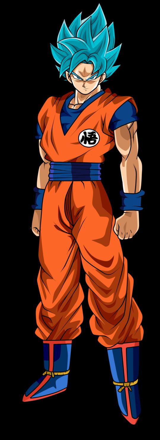 Goku Super Saiyan Blue Universe Survival By Chronofz Goku Super Saiyan Blue Dragon Ball Super Manga Super Saiyan Blue