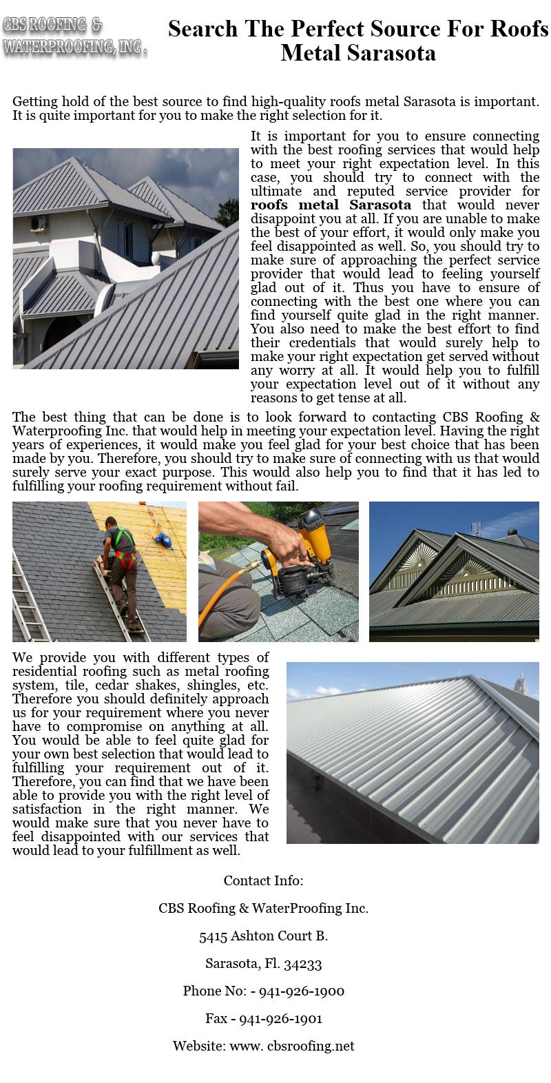 Gaf Timberline American Harvest Shingles Cbs Roofing Sarasota Bradenton Fl Metal Roof Cool Roof Sarasota