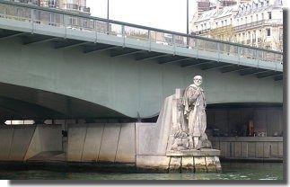 Le Zouave Du Pont De L Alma Zouaves Et Autres