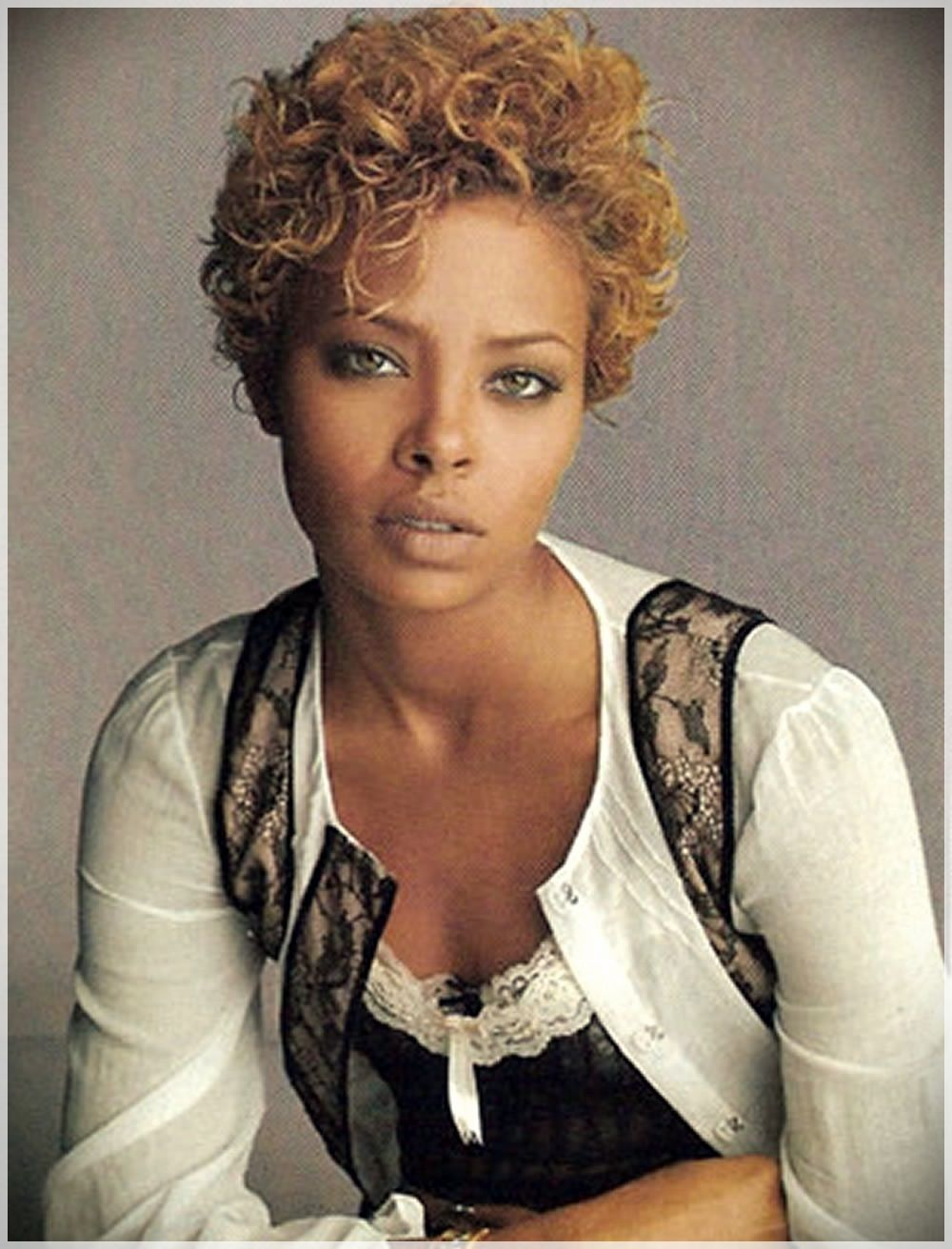 Top hairstyles for black women latest hairstyles