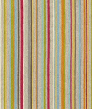 Kravet+32159.712+Fabric