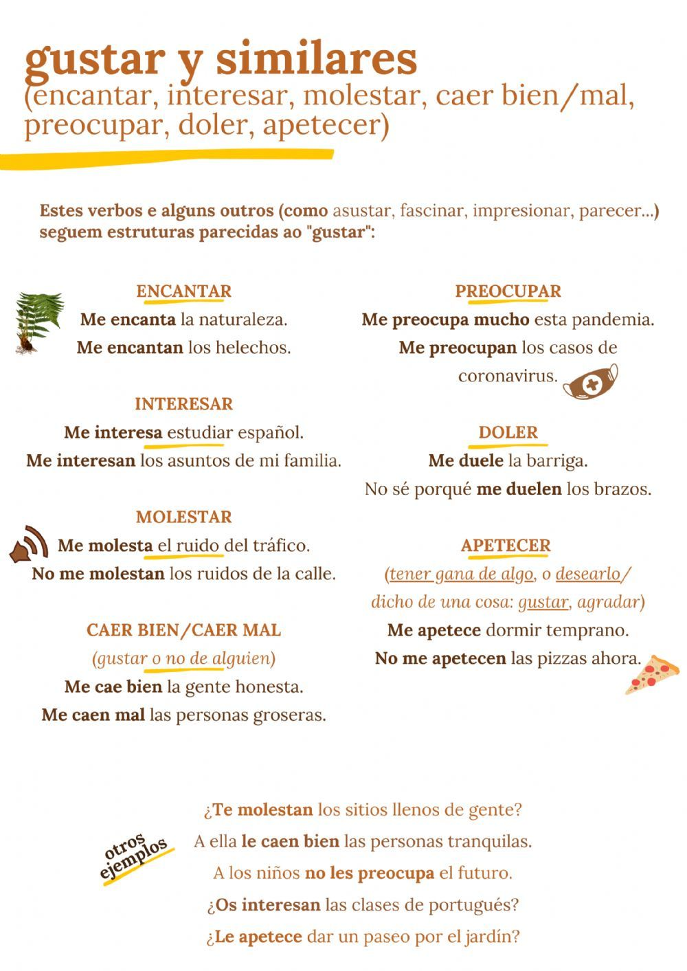 El Verbo Gustar Online Activity For Iniciante You Can Do The Exercises Online Or Download The Wo In 2021 Spanish Reading Comprehension Spanish Reading Spanish Lessons [ 1413 x 1000 Pixel ]
