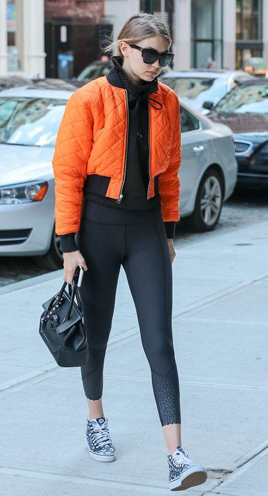 29e51c7a43 Gigi-Hadid-Versace-Palazzo-Empire-Mini-Bag-14
