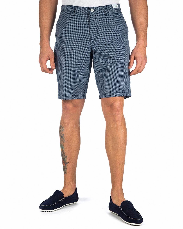 5e2e30df5b Pantalones Cortos Chandal Hugo Boss Blanco - Headlo