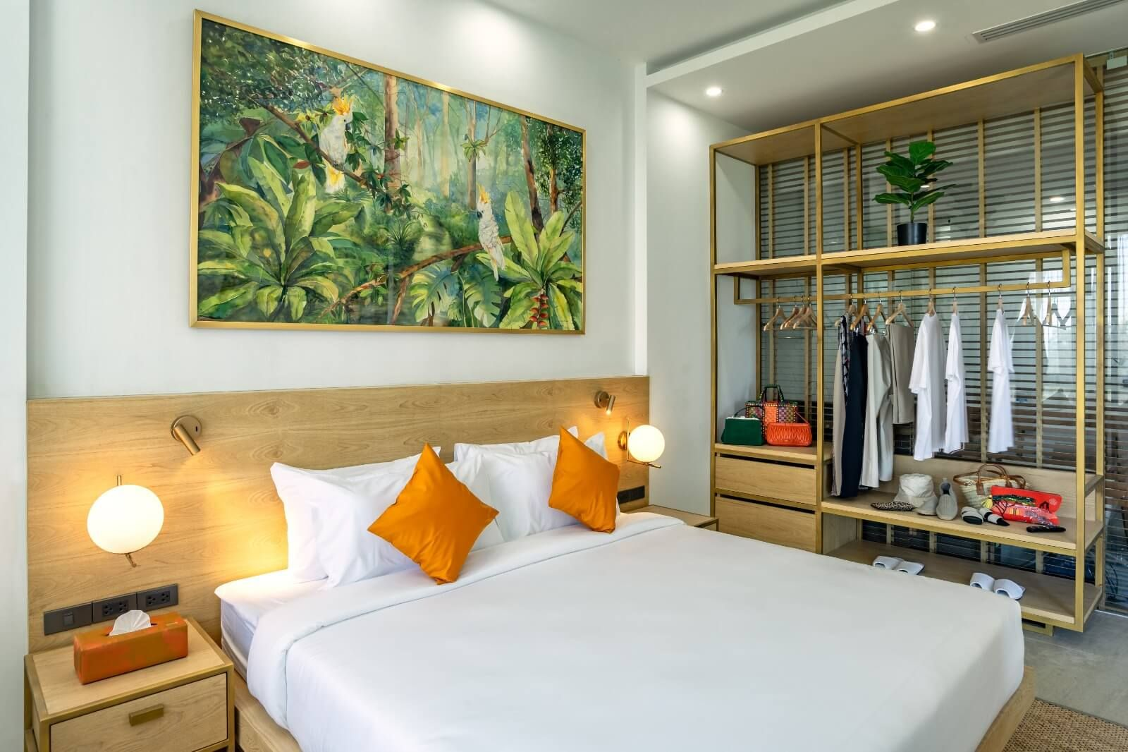 Property For Sale Karon Residences Condos For Sale Hotel