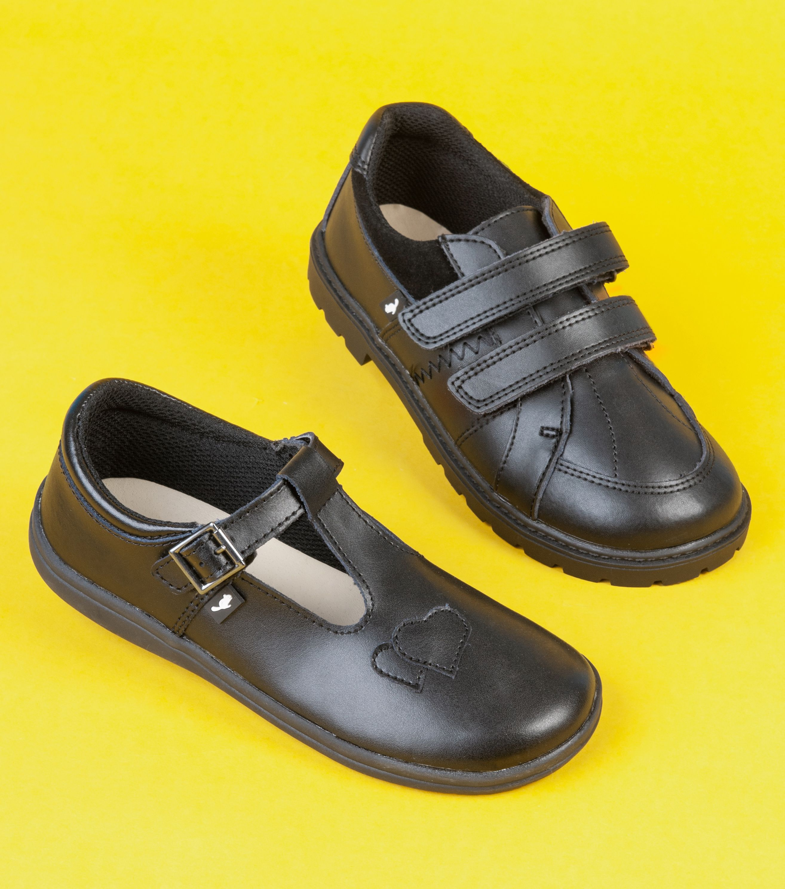 Chipmunk School Shoes in 2020   Kids