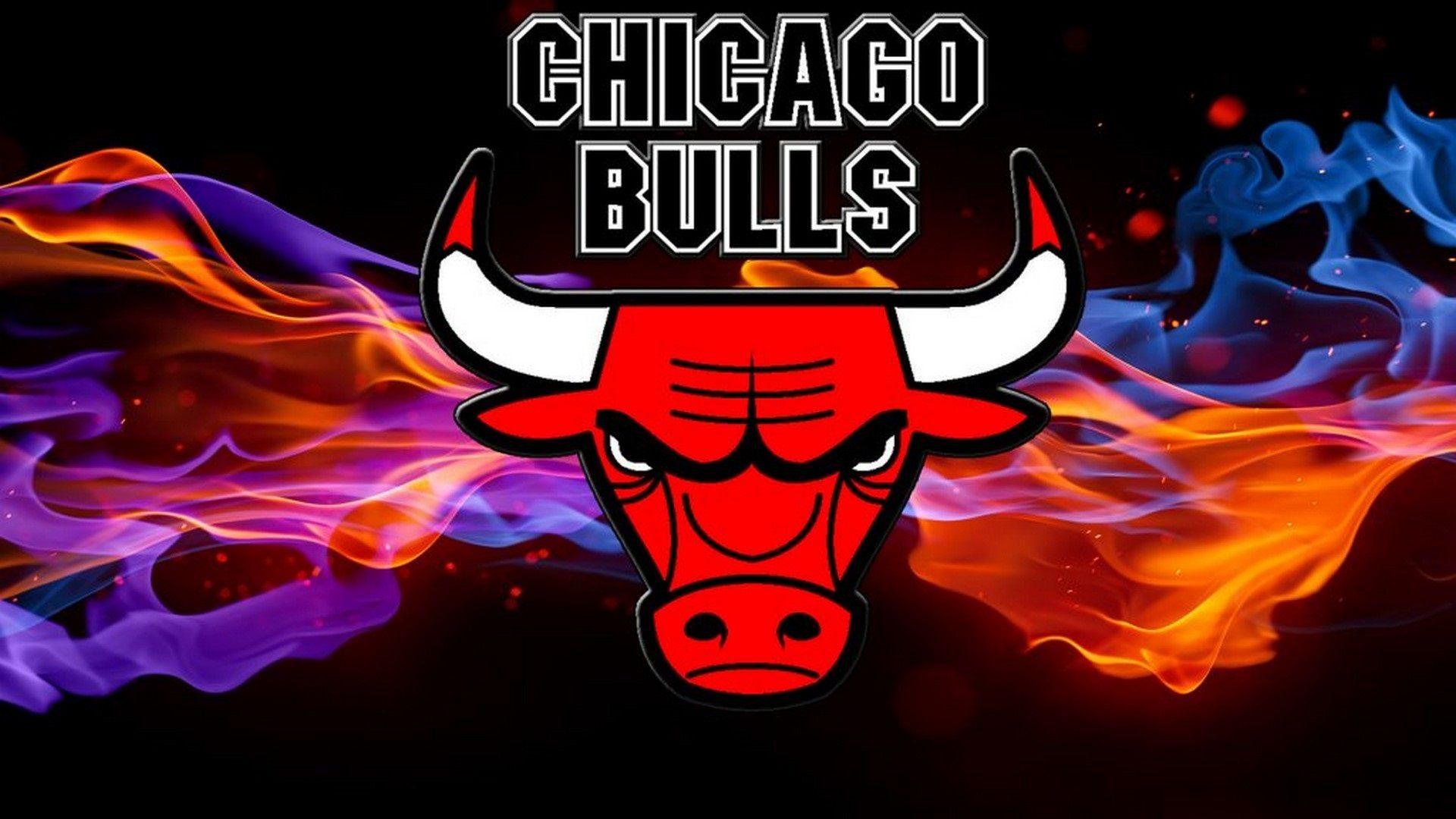 Chicago Bulls Wallpaper For Mac Backgrounds 2021 Basketball Wallpaper Chicago Bulls Wallpaper Bulls Wallpaper Chicago Bulls