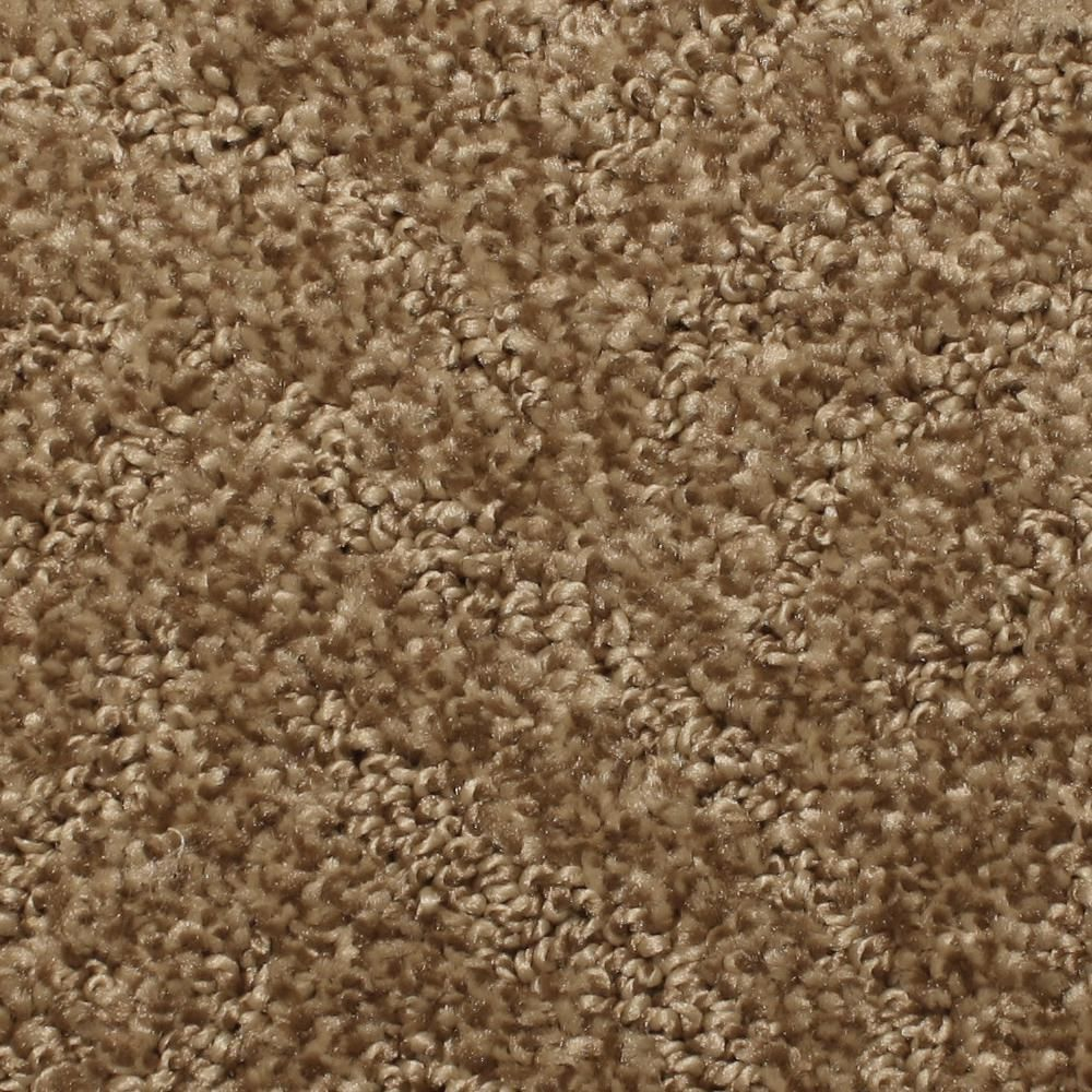 Trafficmaster Woodward Color Downtown Pattern 12 Ft Carpet