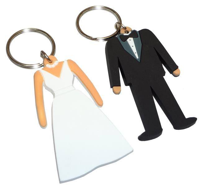 Recuerdos para bodas nuestraboda pinterest bodas and - Recuerdos de bodas para invitados ...