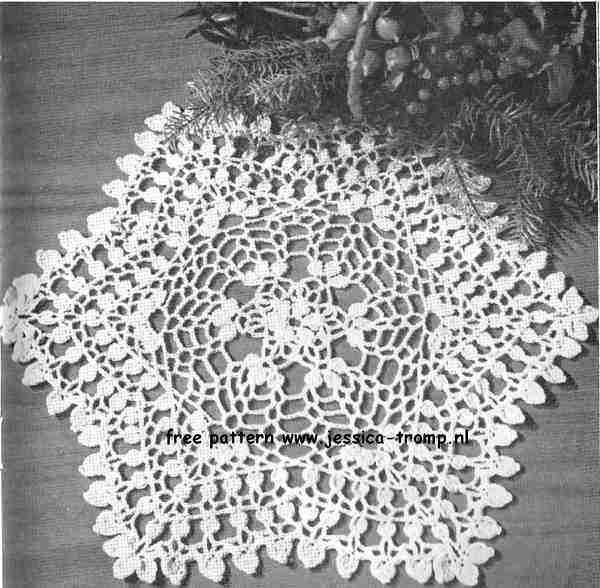 Pin de Paige Galbraith en Crochet Away! | Pinterest | Puntadas