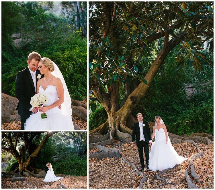 best outdoor wedding venues perth%0A garden wedding perth    PerthWedding LocationsGarden WeddingsGardensBlog