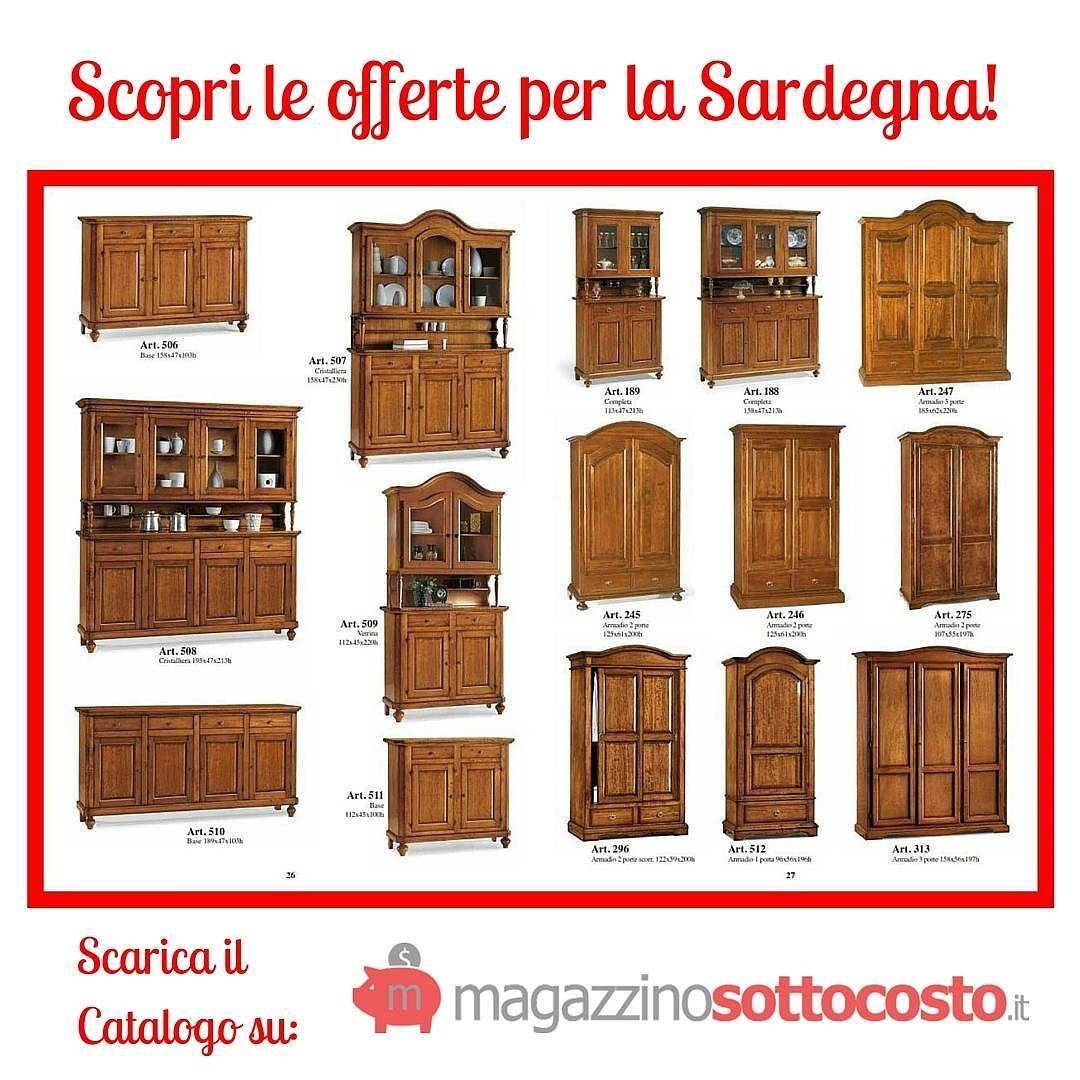 armadi #armadio #credenza #vetrina #acquisti #prodotto ...
