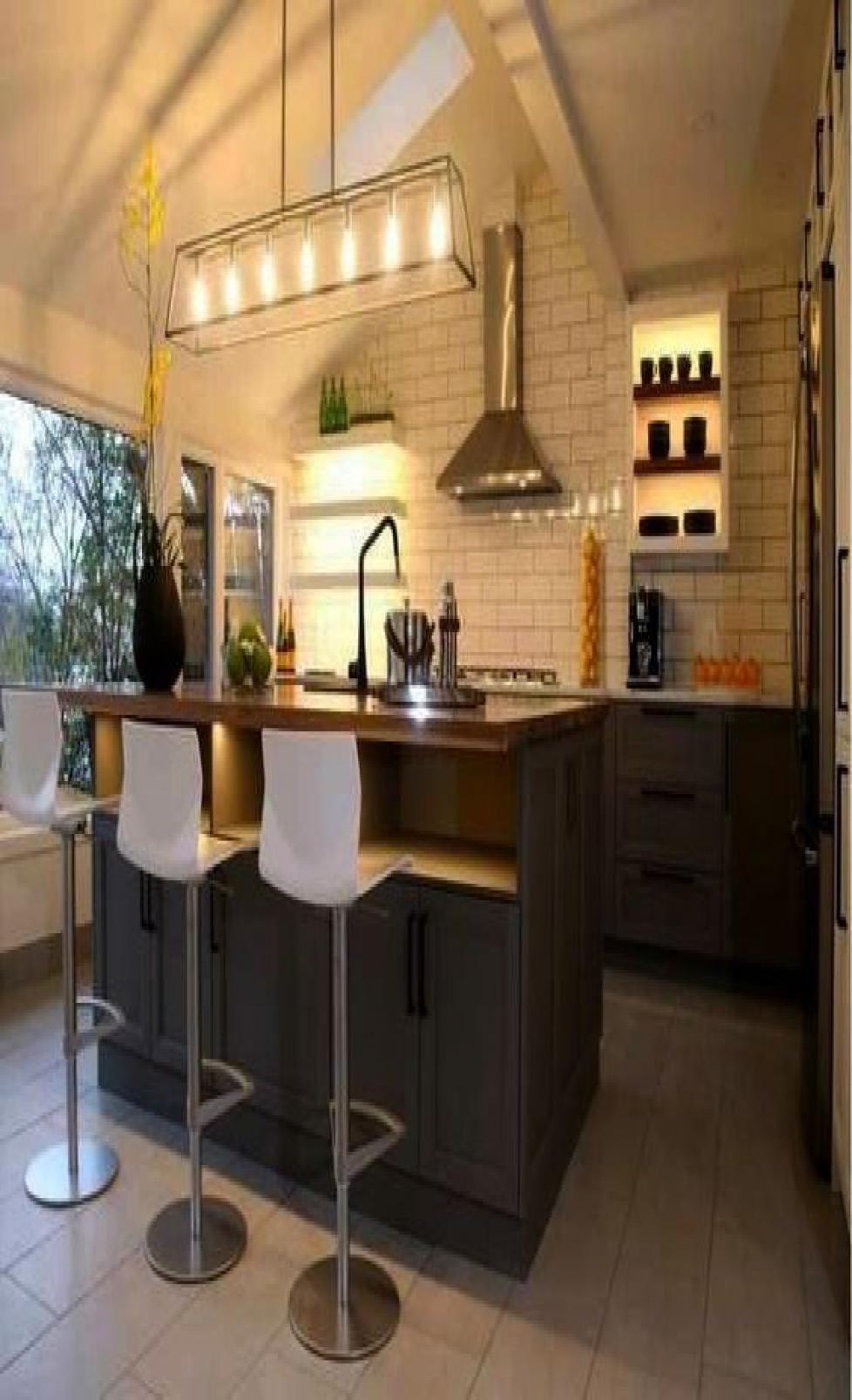 50 Elegant Rustic Farmhouse Kitchen Cabinets Ideas New Kitchen Custom Cabinet Doors Ikea Kitchen