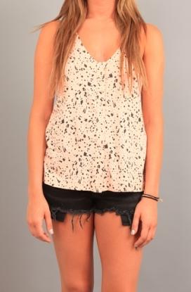 Stussy Slater Tank Use Code STASH20 for 20% OFF #clothing #apparel #teeshirt #tank #tops #Stussy