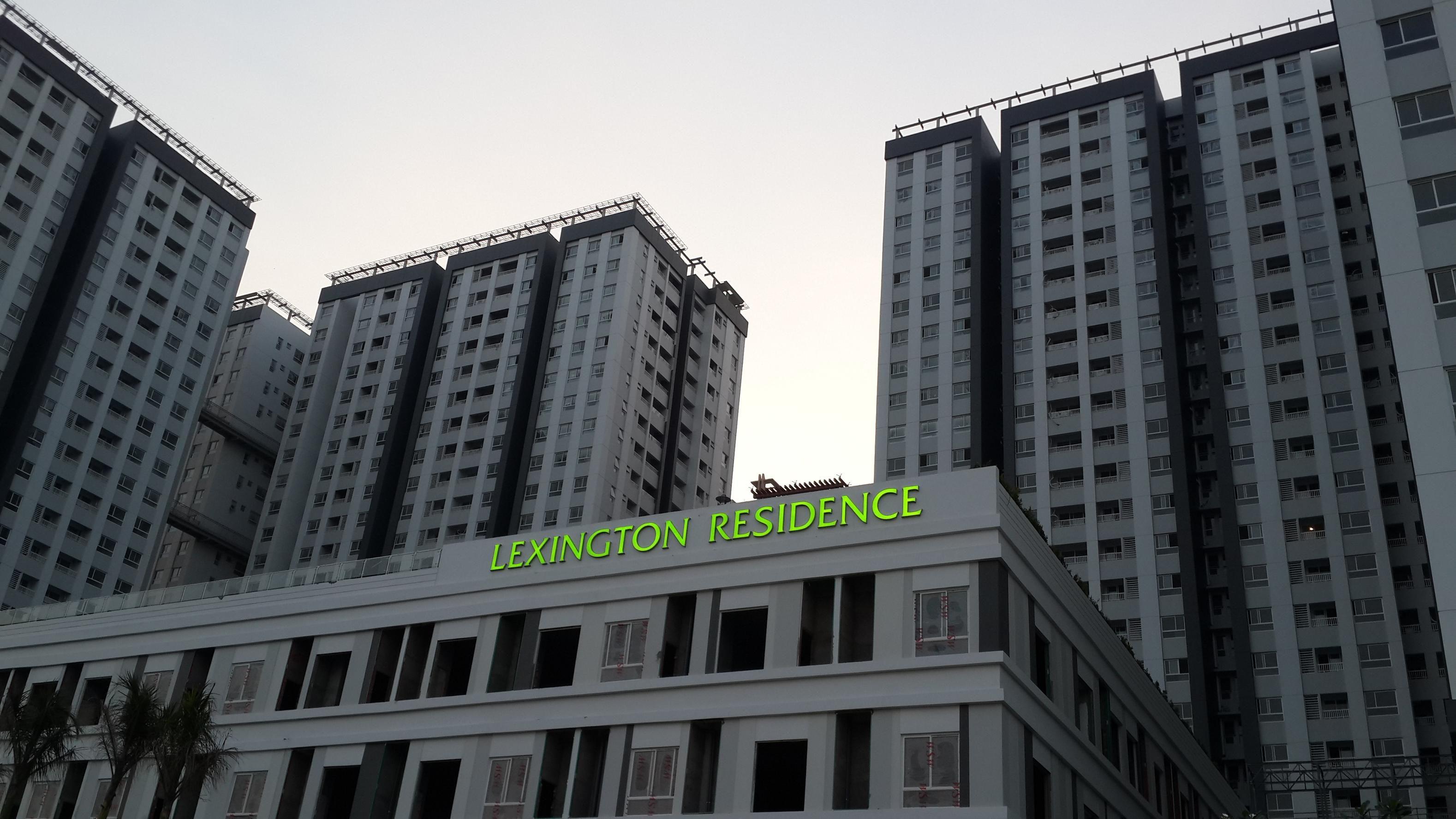 Signage - Design & Build consultants in Vietnam  - Ambassador Signage Vietnam