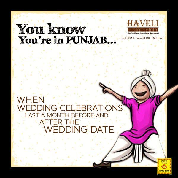 Food Slogans In Hindi: #Haveli #punjabi #meme #LOL