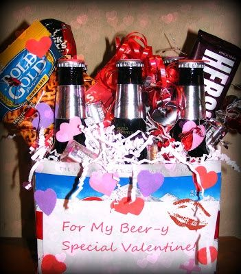 For My Beer Y Special Valentine Gifts Valentines Valentine