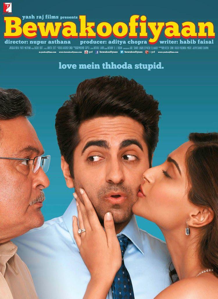 Jai Ho 2015 Movie Download 720p Kickass