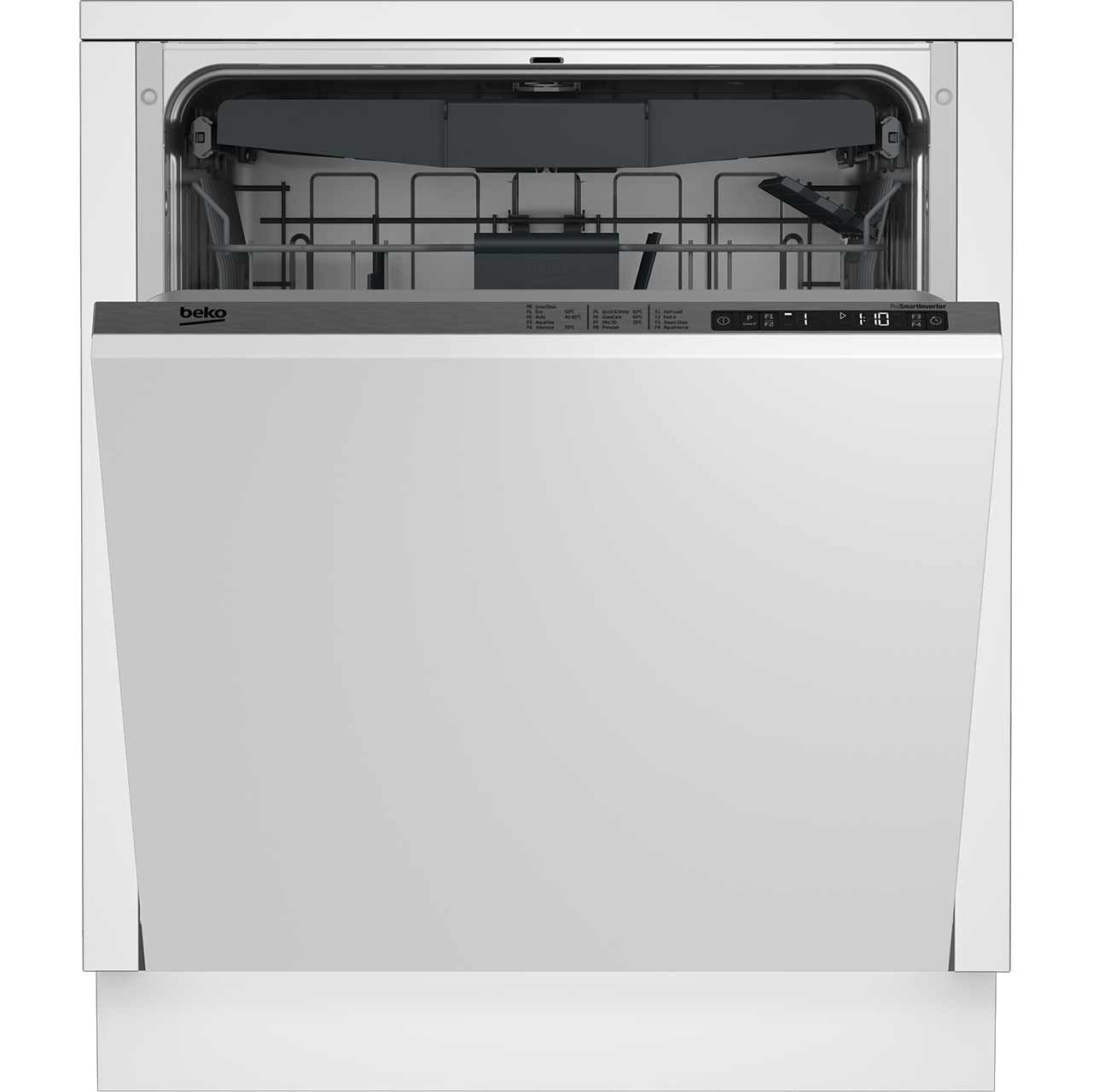 din28r22 si   beko dishwasher   fully integrated   ao com din28r22 si   beko dishwasher   fully integrated   ao com      rh   pinterest co uk