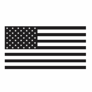 American Flag Black Download All Types Of Vector Art Stock Images Vectors Graphic Online Today Wide Range Of Vector Art Mega Co Flag Vector Svg Vector Images
