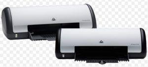gratuit pilote imprimante hp deskjet d1360