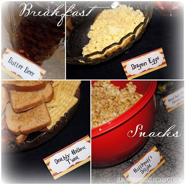 Love finding stuff made by my sisters on here harry potter food love finding stuff made by my sisters on here harry potter food ideas forumfinder Images