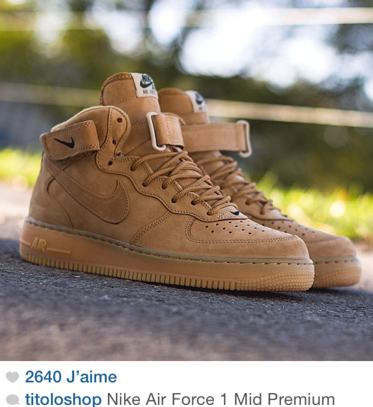 Falsedad gorra darse cuenta  On my wish list!   Nike shoes women, Shoes mens