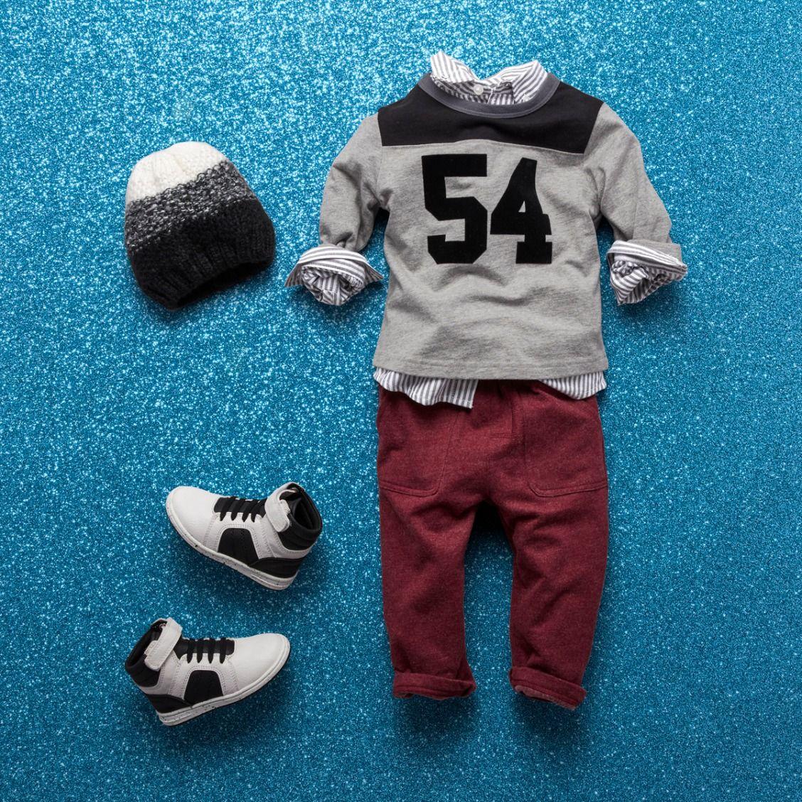 34b62599e7b Boys  fashion