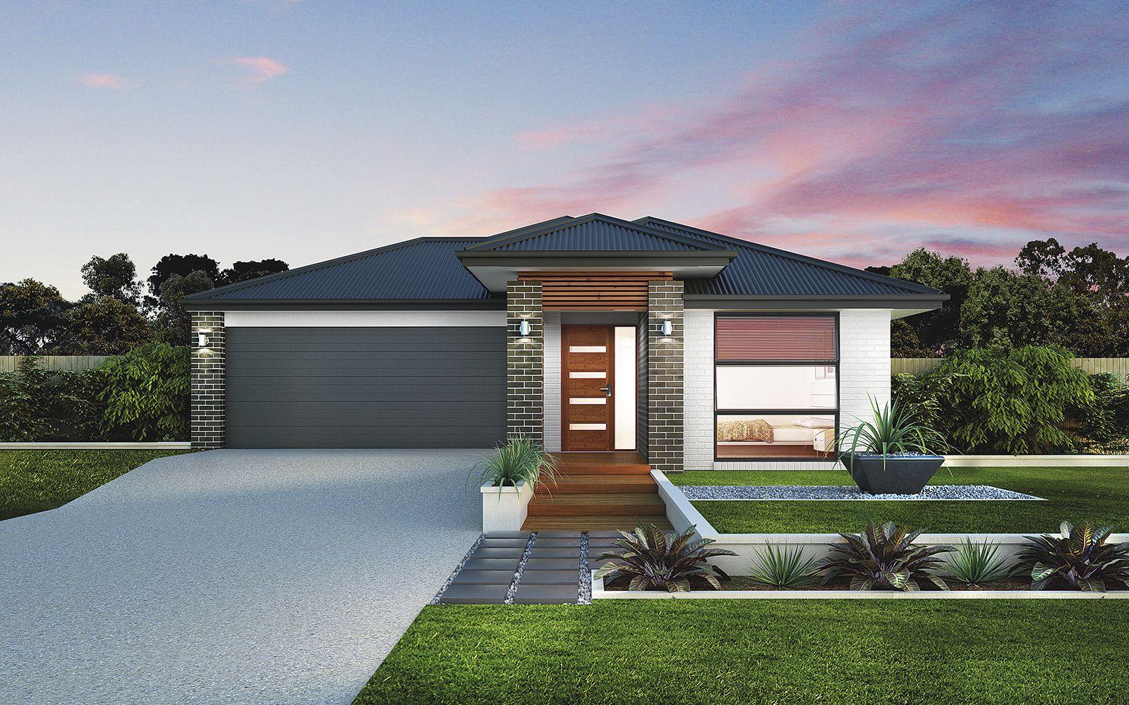 Home Designs Home Builders u0026 Floor