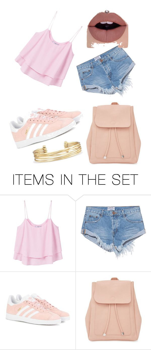 """Untitled #19"" by evatuni ❤ liked on Polyvore featuring art"