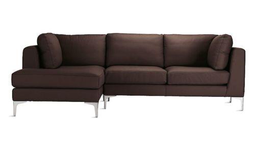 bissell pet hand vac multi level filter 97d5 furniture sofa rh pinterest com