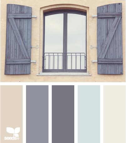 window tones