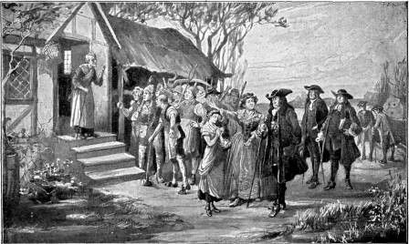 an overview of the salem witchcraft trials in massachusetts in 1692 The following essay on these causes and the events surrounding the salem witch trials of 1692 is  the spread of witchcraft in massachusetts during the .