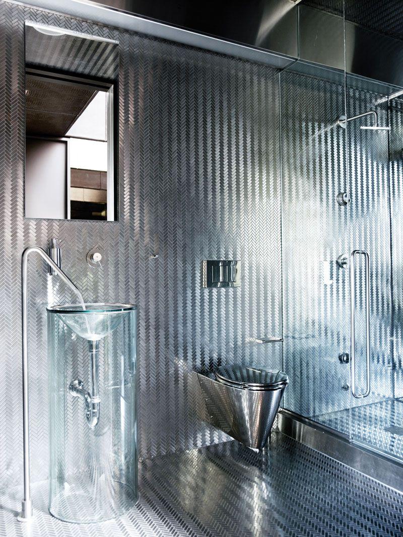 Annorlunda badrum | badrum | Pinterest | Badrum, Design och ... : duschrum inspiration : Inredning