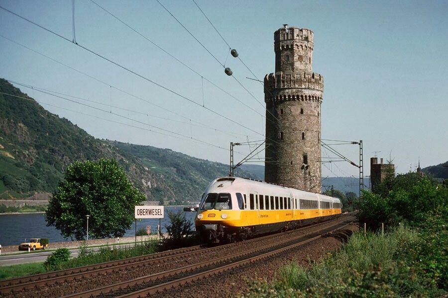 Stuttgart bekapcsolódott