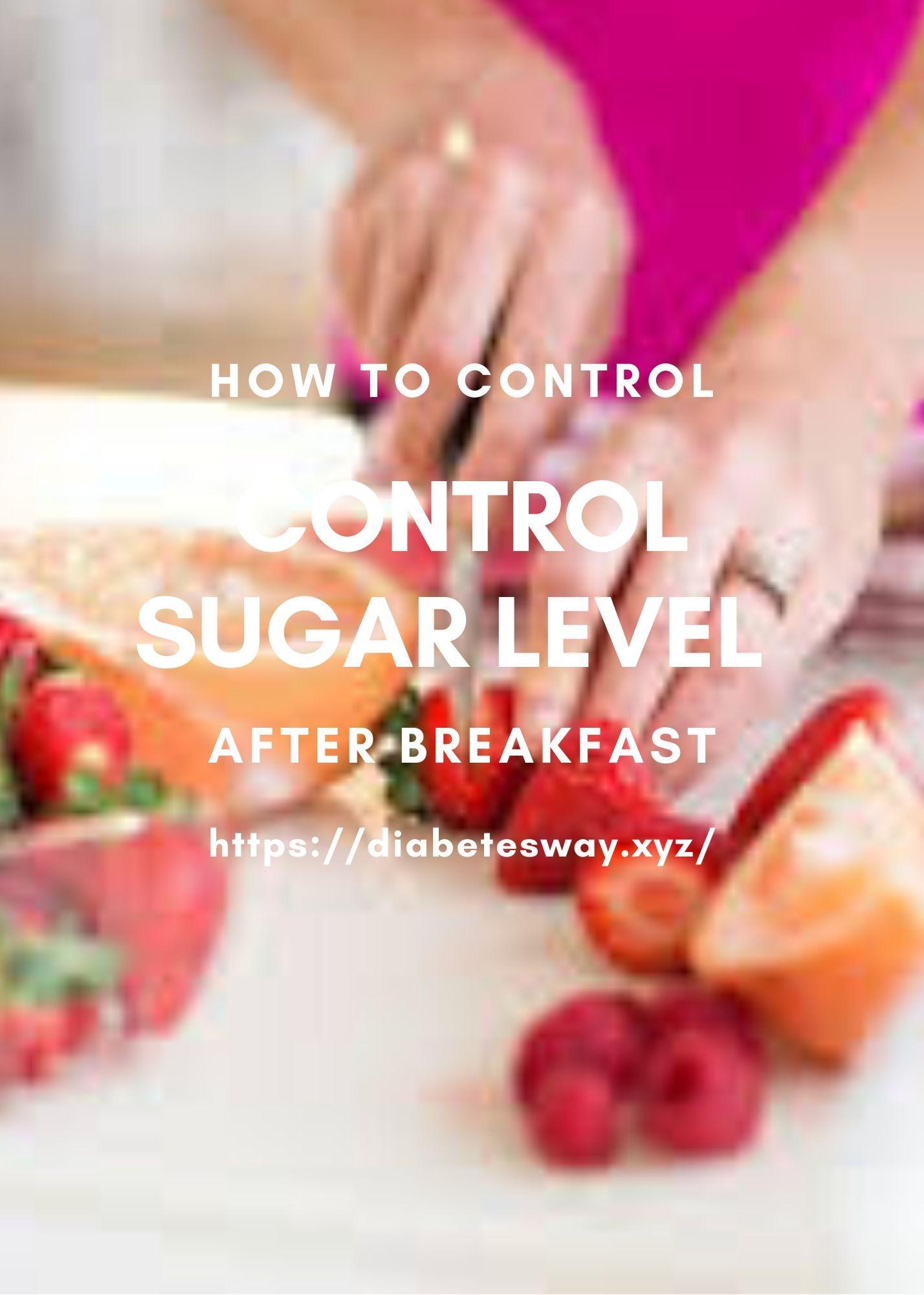 Pin On Blood Sugar Symptoms