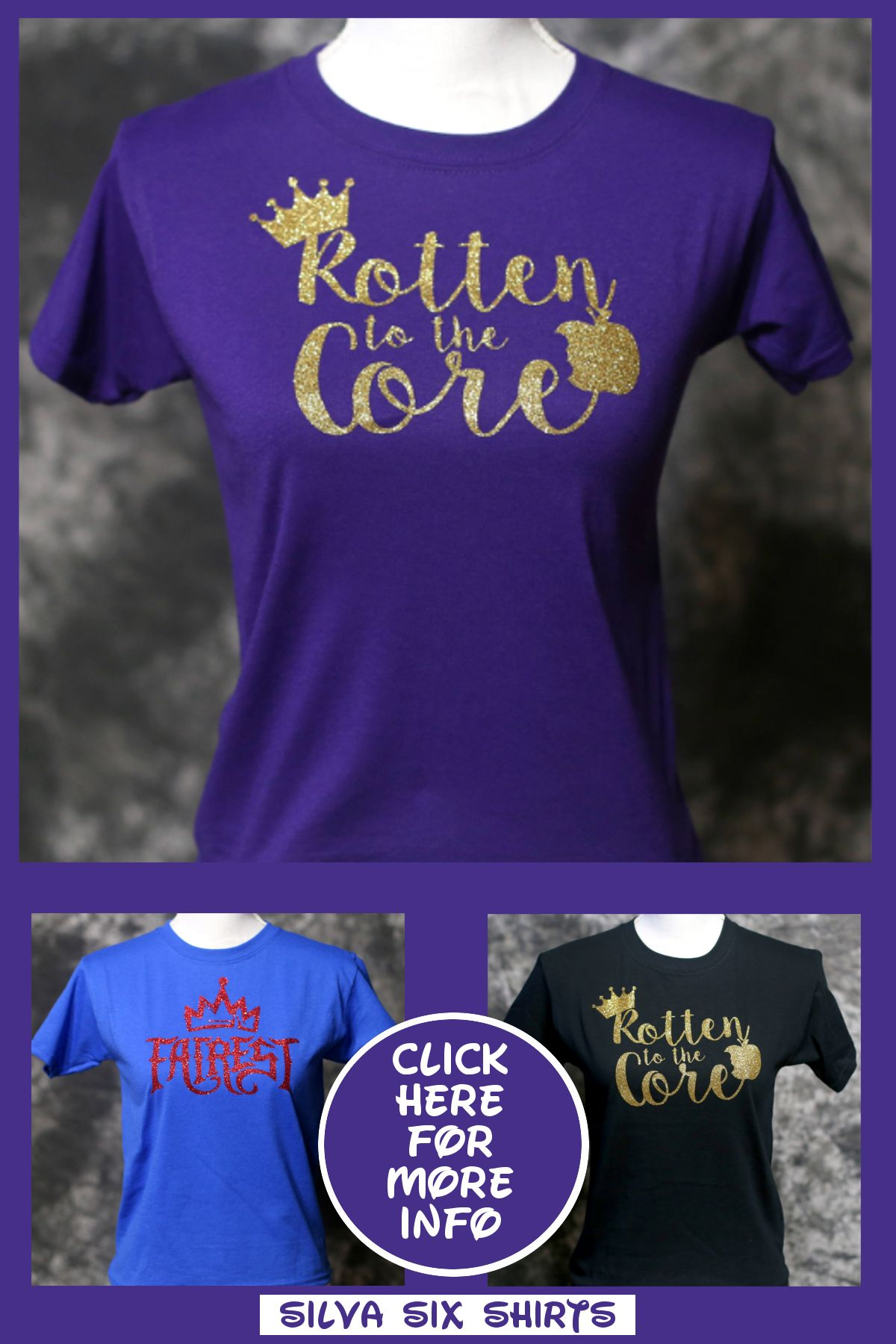 NEW Addams Family 2019 Personalized Birthday Party Favor Gift T-Shirt