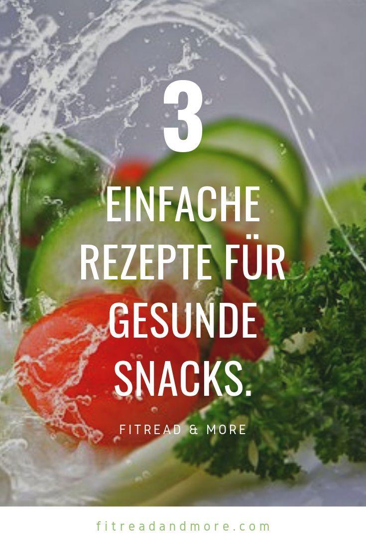 Kleine,  gesunde Snacks für unterwegs können so schnell zubereitet sein! Sie sind  günstig, umweltfreundlich und schnell gemacht. Hier findest du 3 Rezepte für  gesunde Snacks to go! #rezepte #kochen #ernährung #gesund #gesundheit  #ernährungsberatung #snacks #backen #rezeptideen #ideen #schnell #vegetarisch  #herbst #gesund #abnehmen #kinder #muffins #protein #energie #diät
