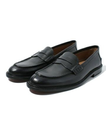 LOAFER Shoe / MARGARET HOWELL Shoe LOAFER Pinterest Calzado y Amor 0c9b4f
