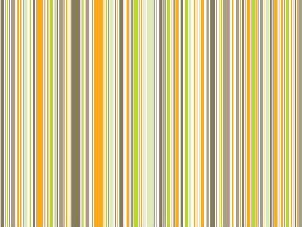 Download Yellow And Blue Striped Wallpaper Gallery: Download Green And Yellow Striped Wallpaper Gallery