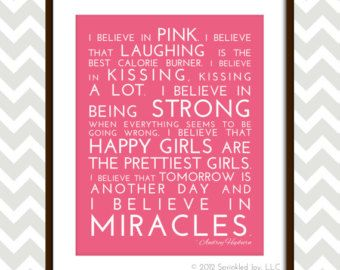 Breast Cancer Inspirational Quotes Endearing Breast Cancer Inspirational Quotes  Google Search  October Is