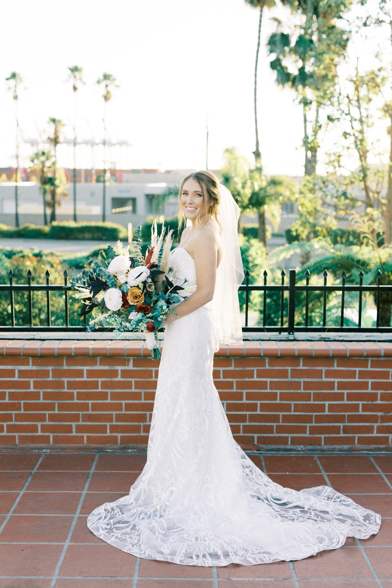 Looking for affordable California wedding venues? Check