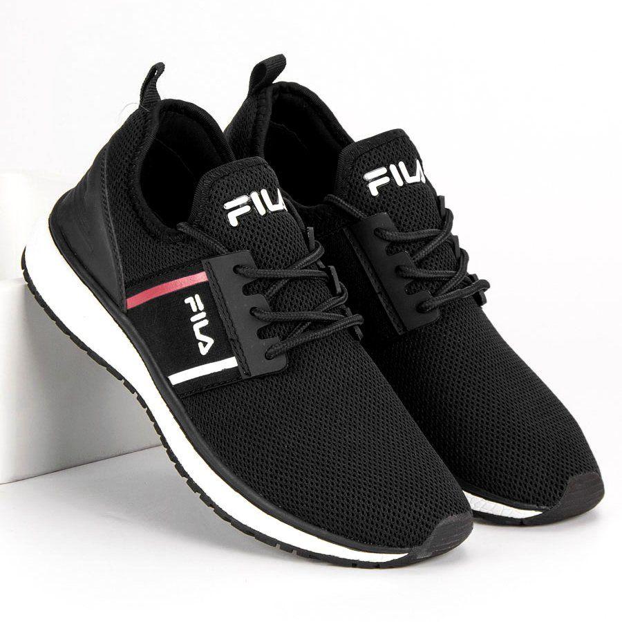 Fila Disruptor Ii Mens Sneakers Sneakers Sneakers Men Shoes
