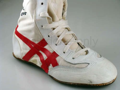 purchase cheap 987be d1202 onitsuka tiger wrestling shoes
