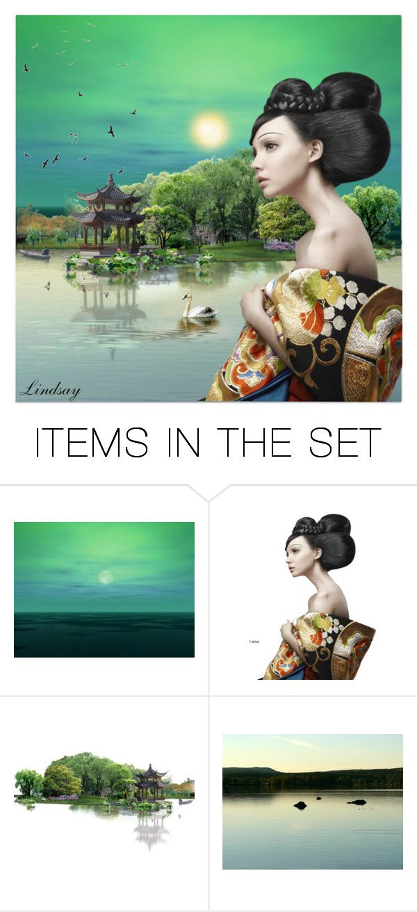 """Untitled #3361"" by lindsayd78 ❤ liked on Polyvore featuring art"