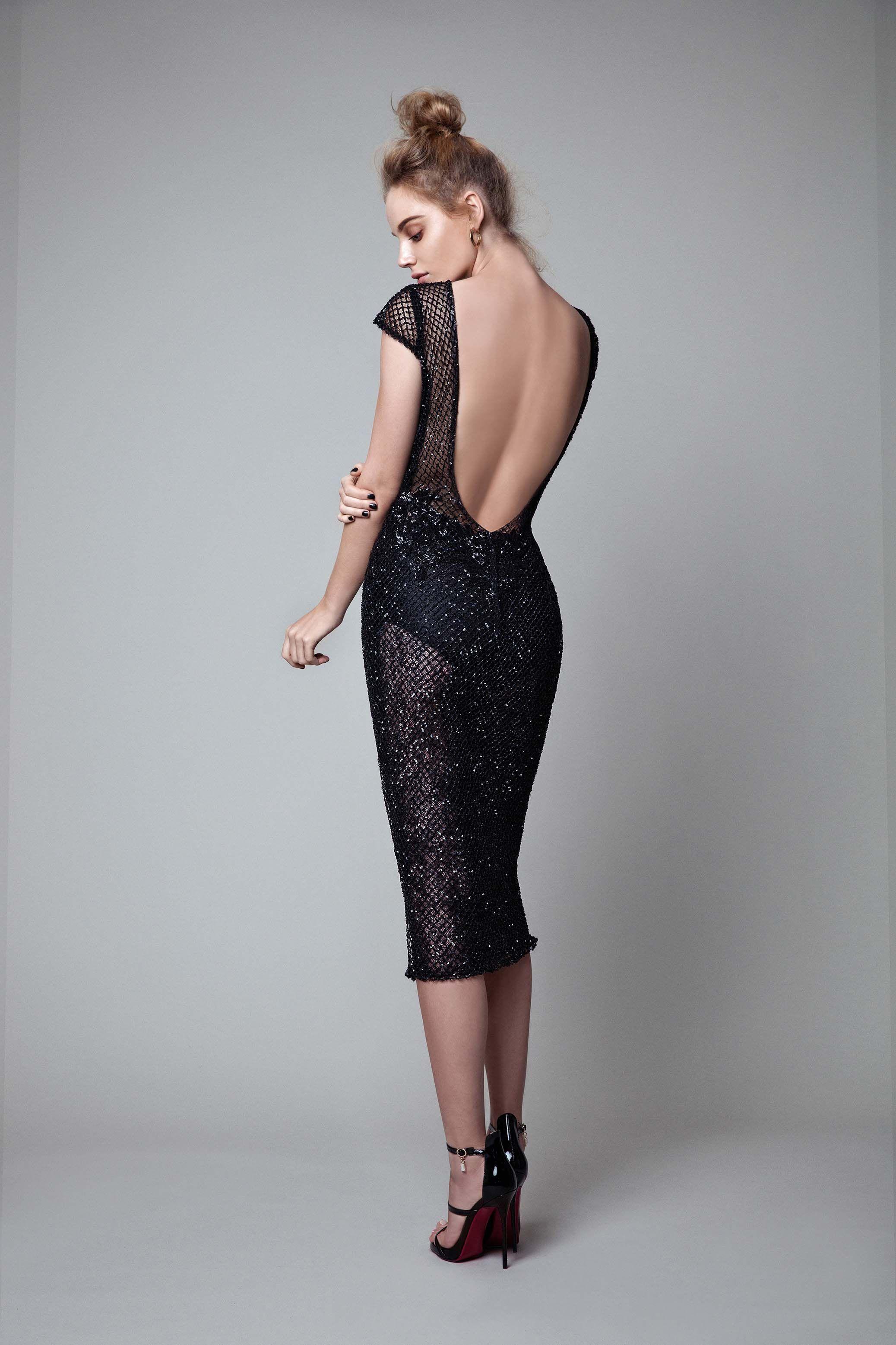 Karen fw berta nami pinterest prom heels gowns