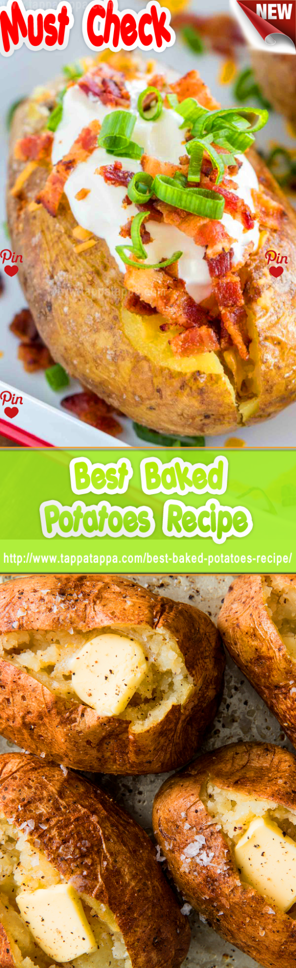 Bestes Bratkartoffelrezept Zubereitungszeit: 5 Minuten Kochzeit: 45 Minuten Ausbeute: ... #russetpotatorecipes