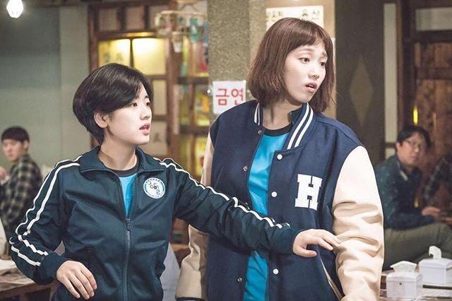 Lee Joo Young ผ หญ ง เส อผ าสาวๆ